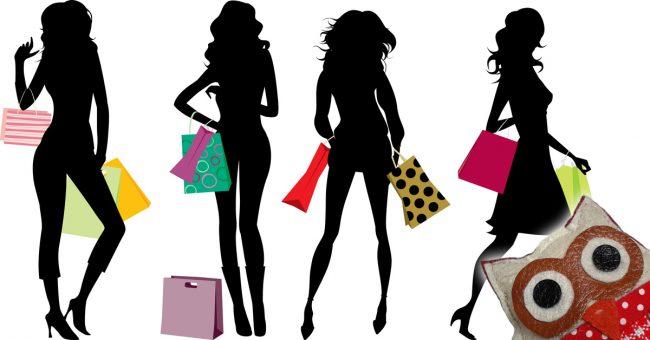 5 módszer, hogy a táskád sokáig szép maradjon