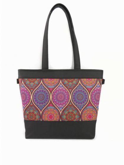 Base-bag 35 női táska