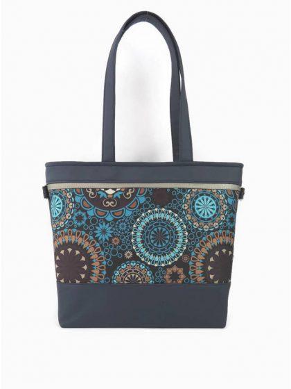 Base-bag 36 női táska