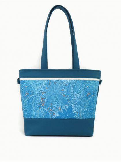 Base-bag 37 női táska