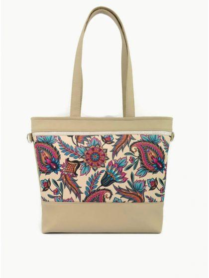 Base-bag 38 női táska