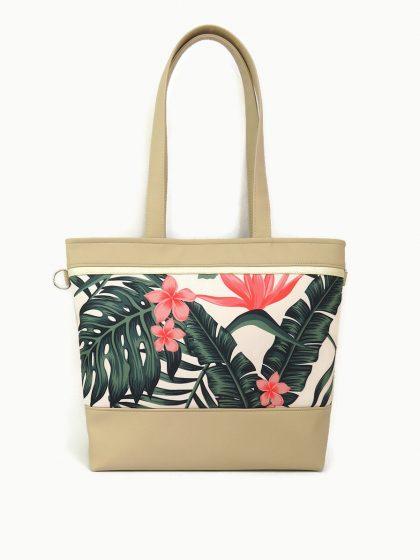 Base-bag 39 női táska