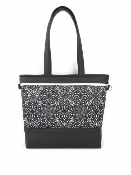 Base-bag 40 női táska