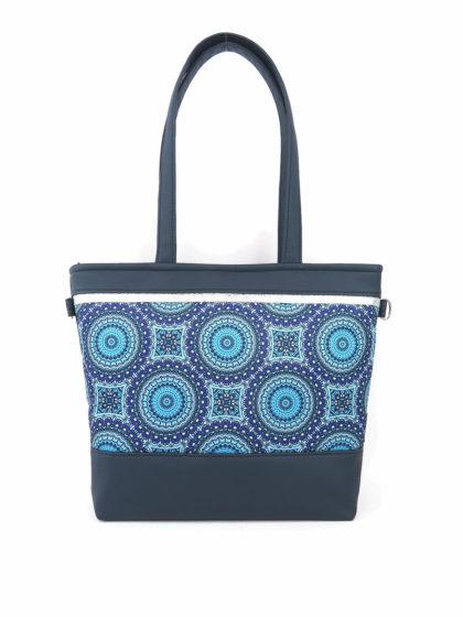 Base-bag 41 női táska