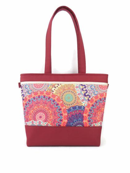 Base-bag 44 női táska