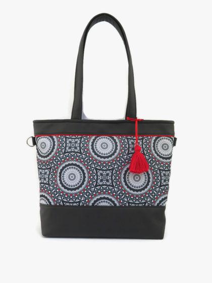 Base-bag 45 női táska