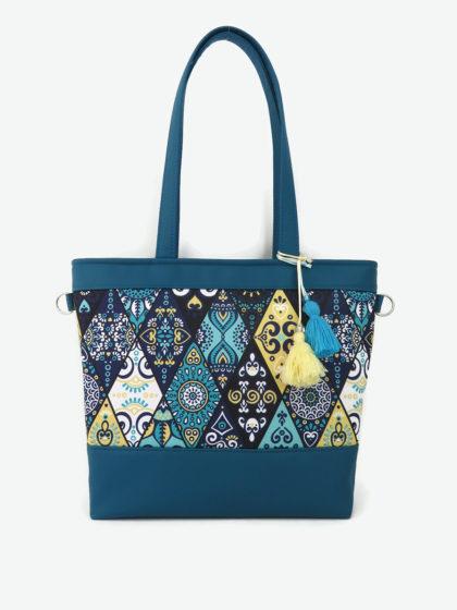 Base-bag 46 női táska