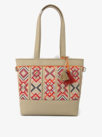 Base-bag 48 női táska