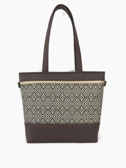 Base-bag 49 női táska