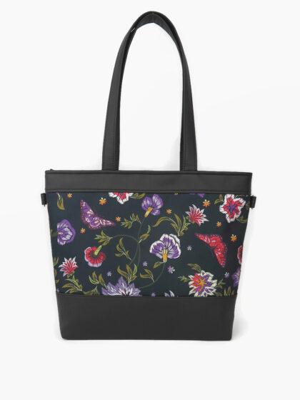 Base-bag 50 női táska