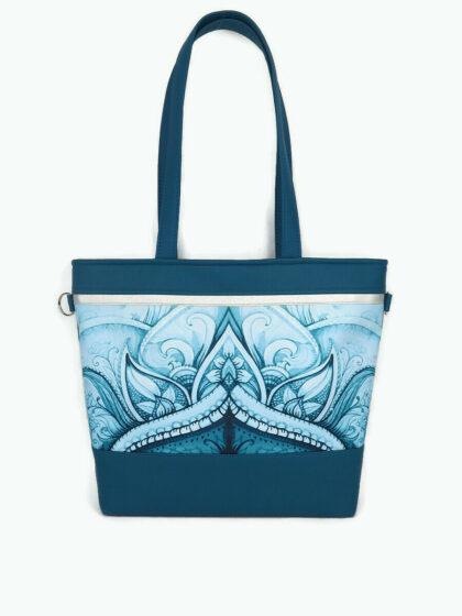 Base-bag 51 női táska