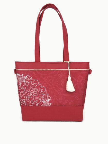 Base-bag 52 női táska