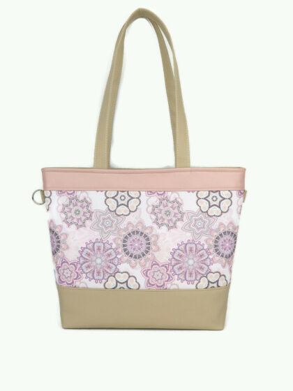Base-bag 53 női táska
