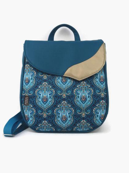 Back-pack 30 női táska