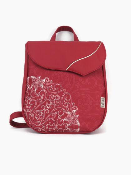 Back-pack 35 női táska