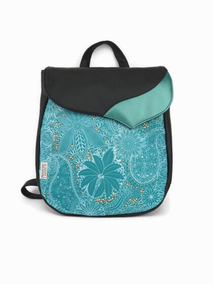 Back-pack 40 női táska