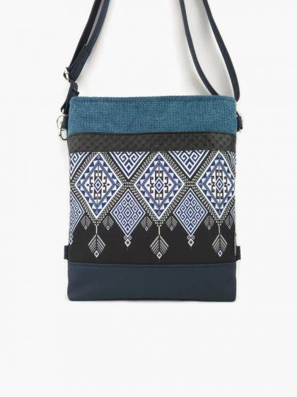 Cross-bag 59 női táska