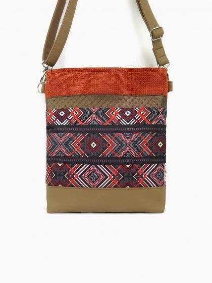 Cross-bag 60 női táska