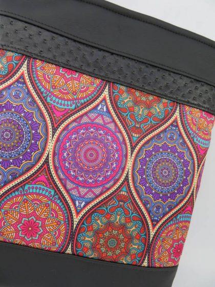 Cross-bag 67 női táska