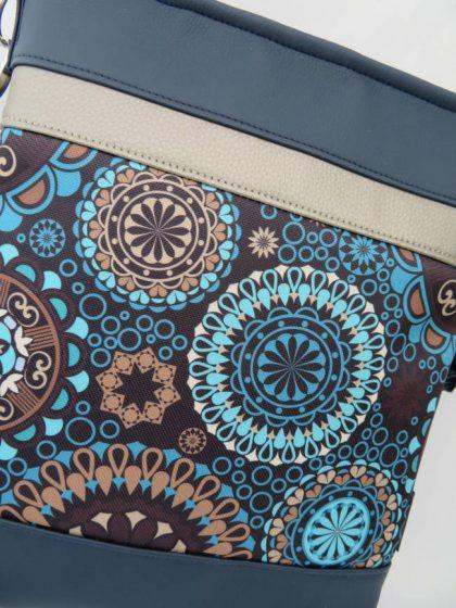Cross-bag 68 női táska