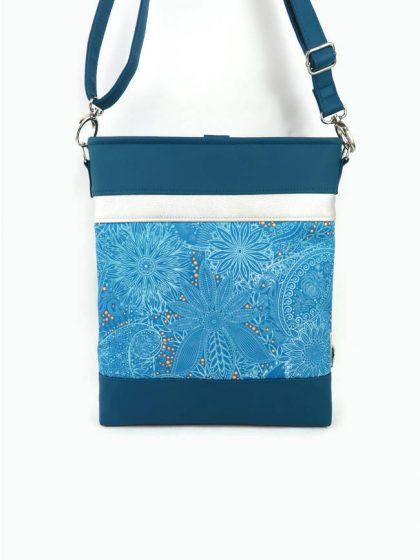 Cross-bag 69 női táska