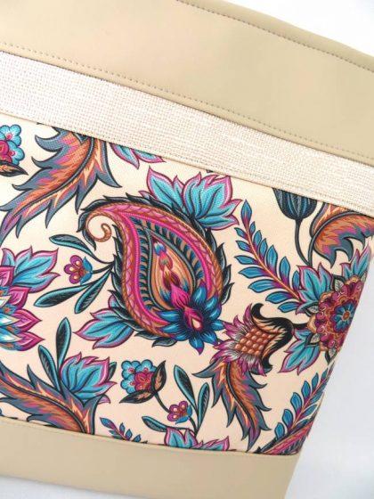Cross-bag 70 női táska