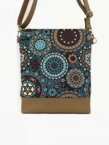 Cross-bag 72 női táska