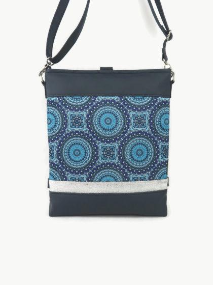 Cross-bag 74 női táska