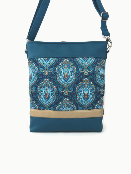 Cross-bag 75 női táska