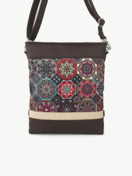 Cross-bag 76 női táska