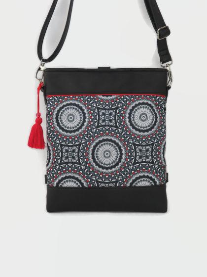 Cross-bag 77 női táska