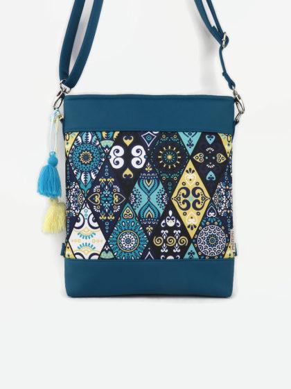 Cross-bag 78 női táska