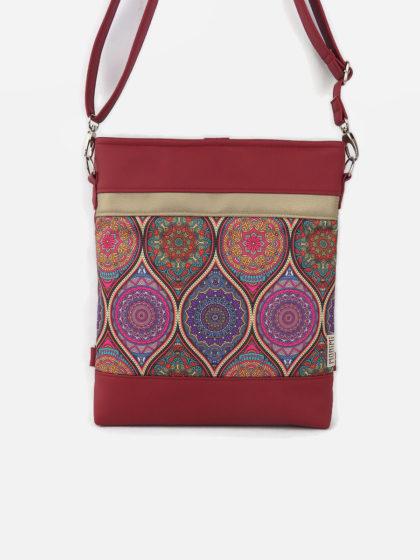 Cross-bag 79 női táska