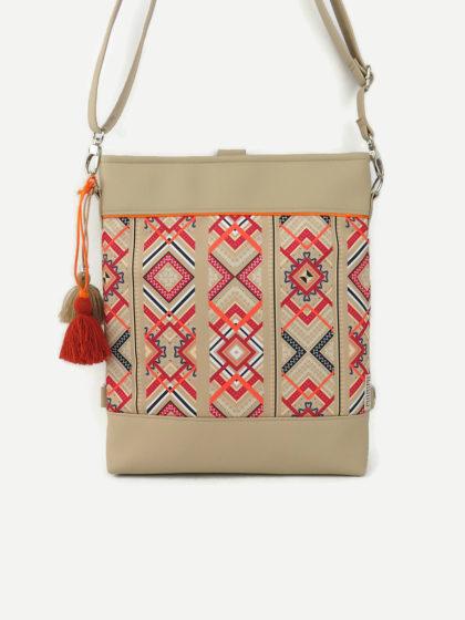 Cross-bag 80 női táska