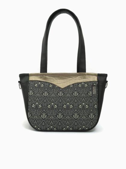 City-bag 47 női táska