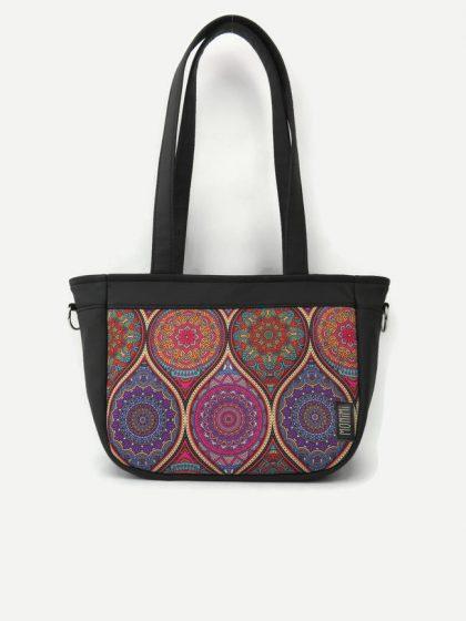 City-bag 58 női táska