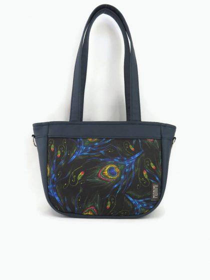 City-bag 59 női táska