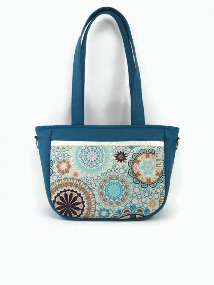 City-bag 60 női táska