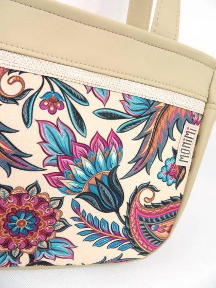 City-bag 61 női táska