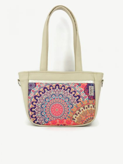 City-bag 62 női táska