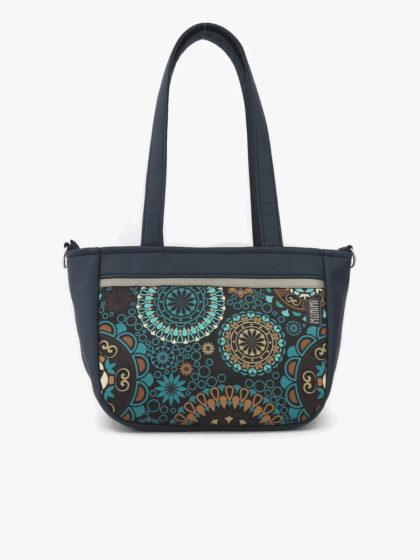 City-bag 64 női táska