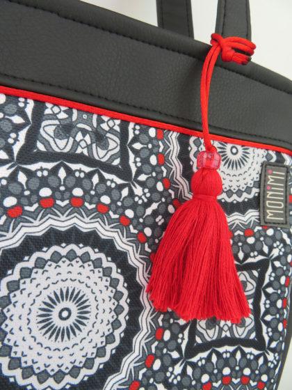 City-bag 68 női táska