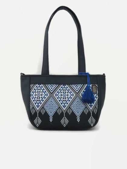 City-bag 69 női táska
