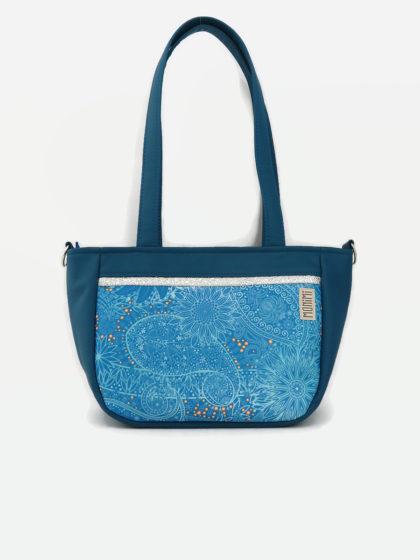 City-bag 70 női táska