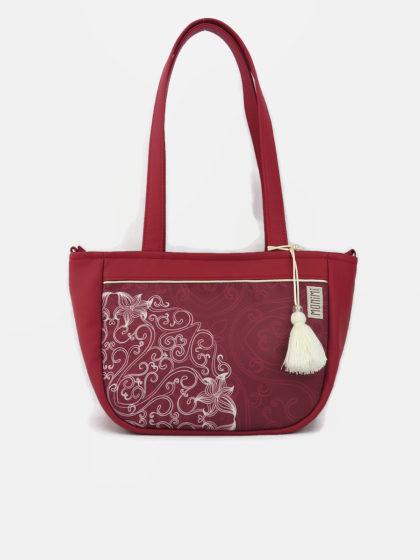 City-bag 71 női táska