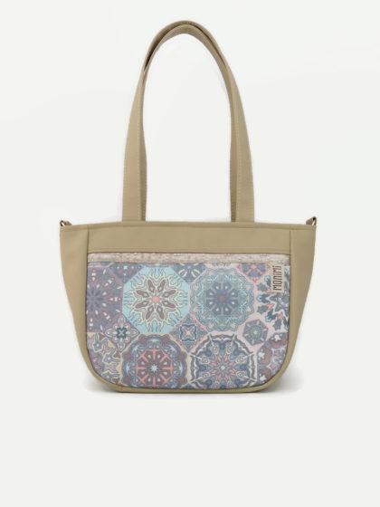 City-bag 72 női táska
