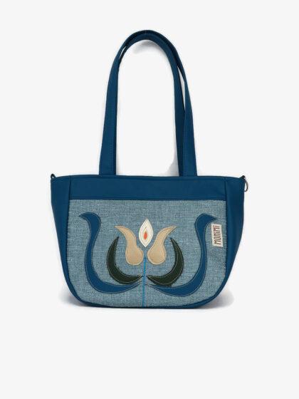 City-bag 73 női táska