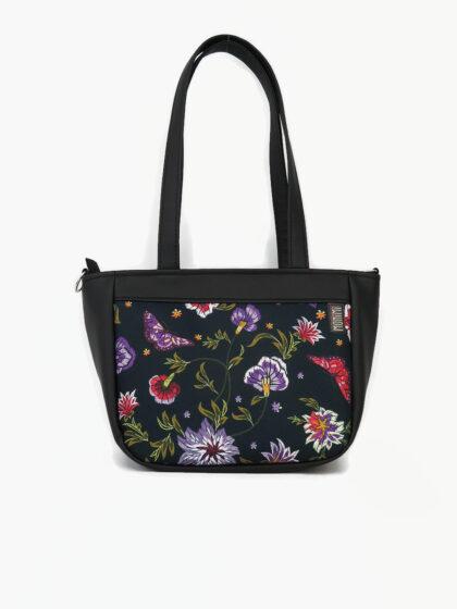 City-bag 74 női táska