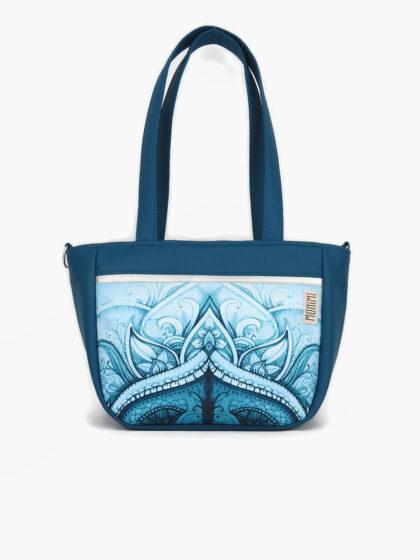 City-bag 75 női táska