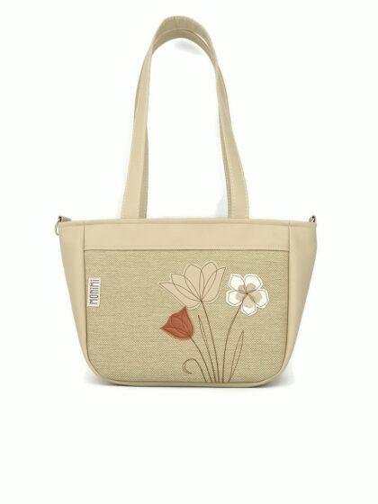 City-bag 77 női táska